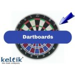 Dartboards
